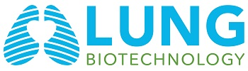 Lung Biotechnology